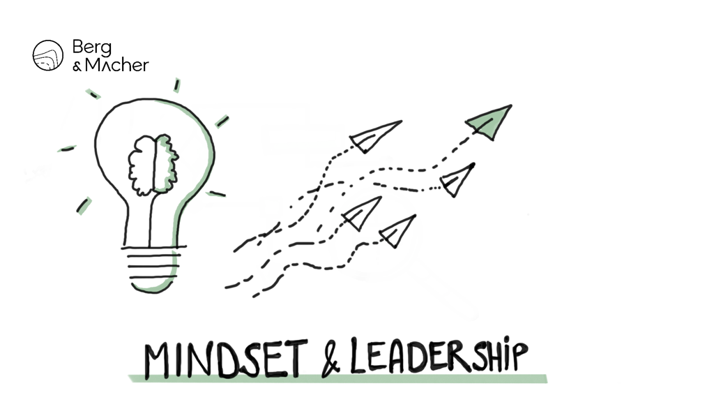 Berg-Macher-Mindset-Leadership-Visual