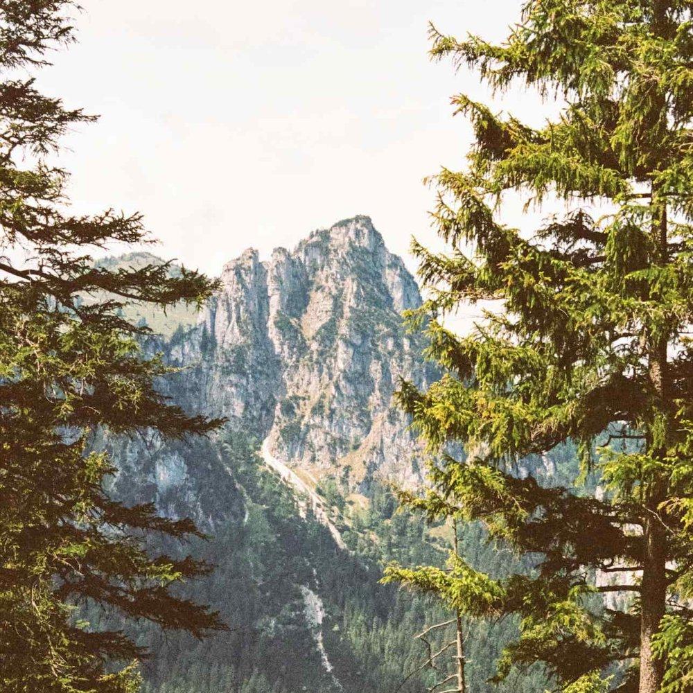 Berg-Macher-berglandschaft-markus-spiske