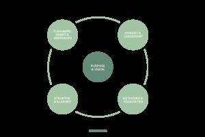 Berg-Macher-Team-Ansatz-BuM_5FelderModell