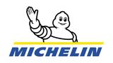 CLIENTS_Logo_Michelin_160x90px