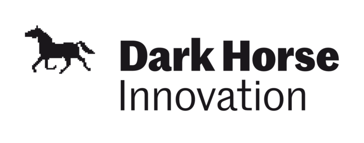 Berg-Macher-Dark Horse Innovation New Leadership