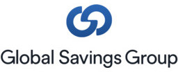 Berg-Macher-Logo-Global-Savings-Group