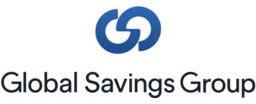 Berg-Macher-Logo-Global-Savings-Group