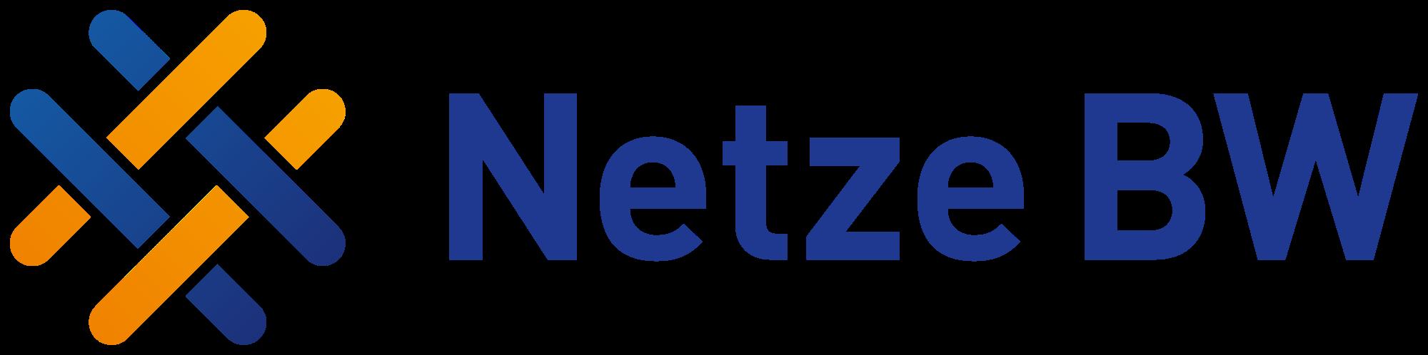 Berg-Macher-Netze_BW_logo