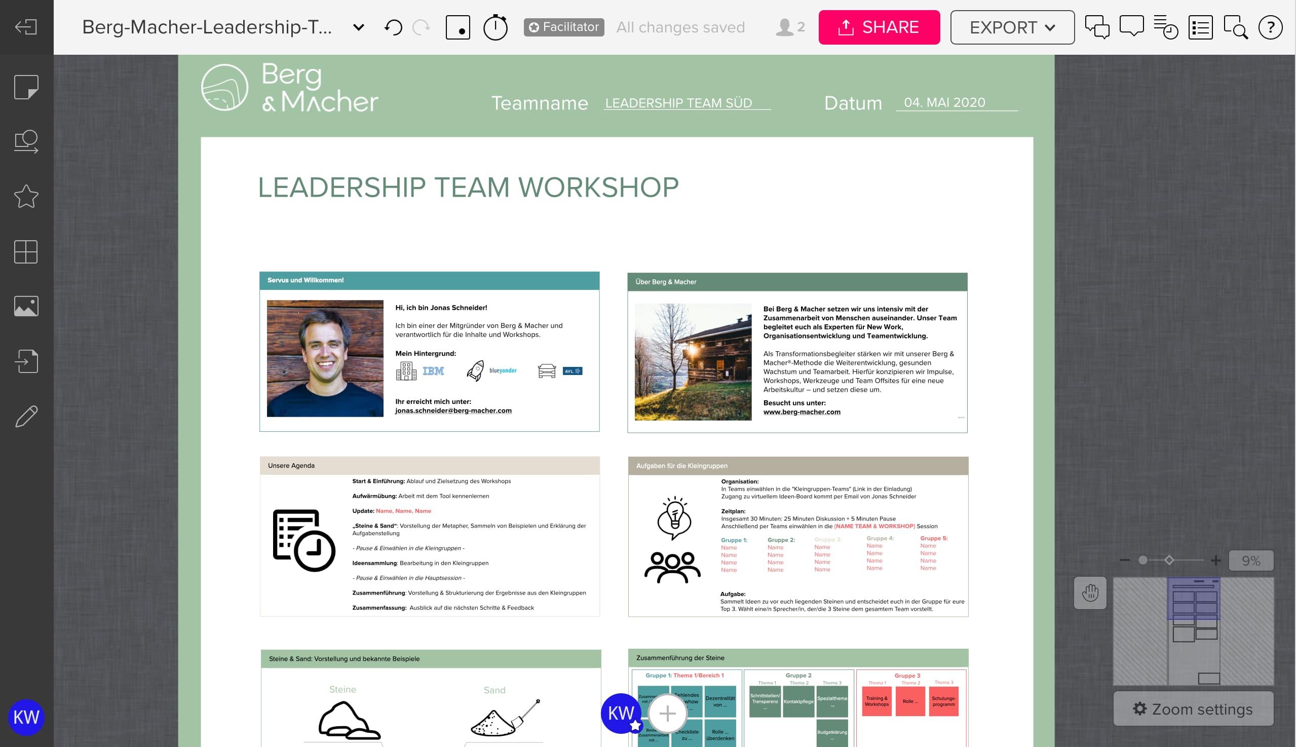 Berg-Macher-Virtueller-Workshop-Bsp