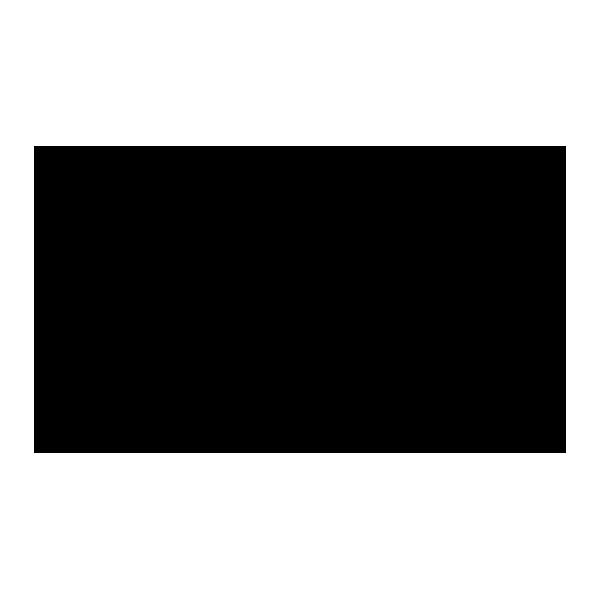 Berg-Macher-IVG_Logo_black