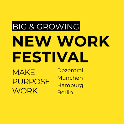 berg-macher-big-growing-new-work-festival