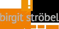 berg-macher-empowering-people-birgit-stroebel-logo