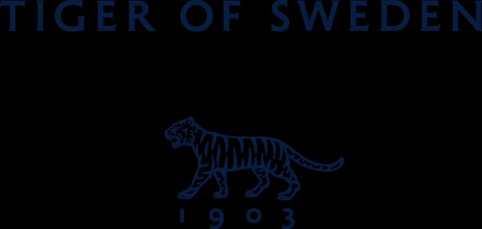 berg-macher-tiger-of-sweden-logo-transparent