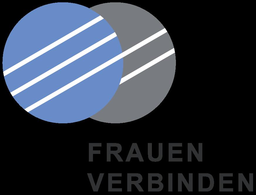 berg-macher-partner-logo-frauen-verbinden