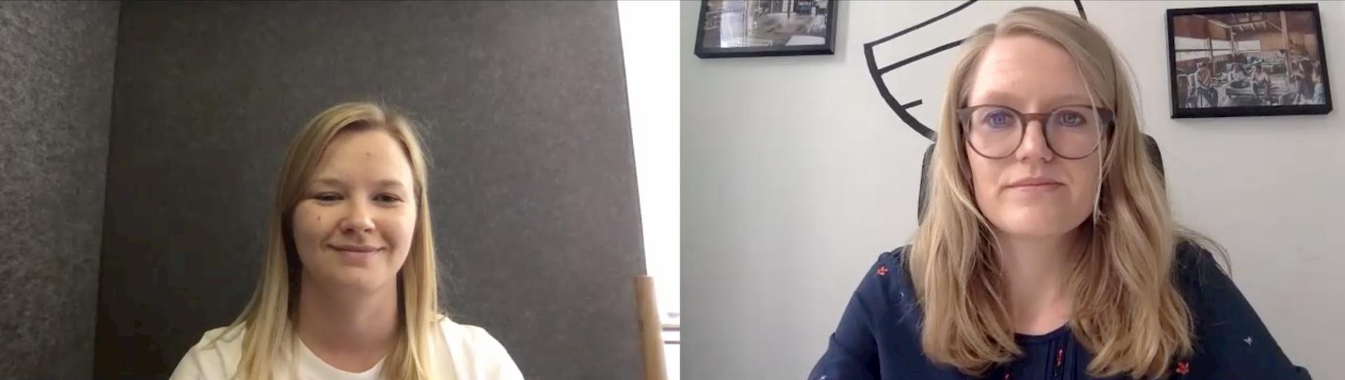 Berg-Macher-Starke-Teams-Kommunikation-Interview-2