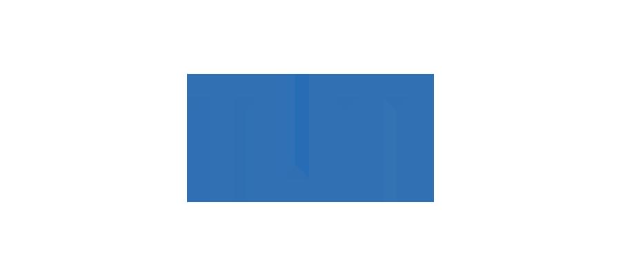 Berg & Macher Referenzen TUM