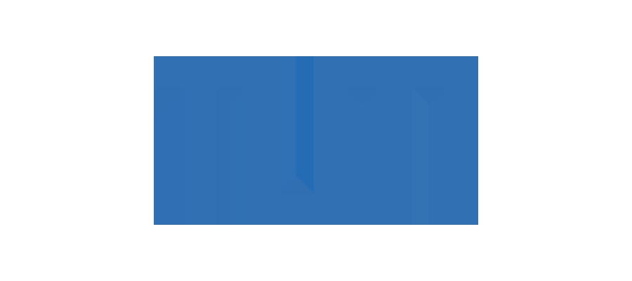 Berg & Macher Organisationsentwicklung TUM