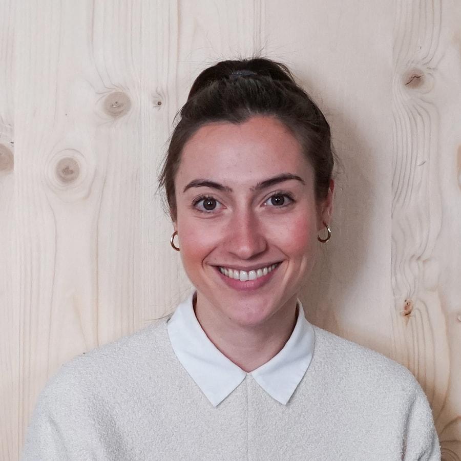Berg & Macher Organisationsentwicklerin Katharina Organisationsentwickler