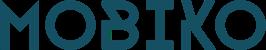 Mobiko Logo